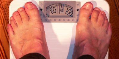 10-astuces-pour perdre-du-poids