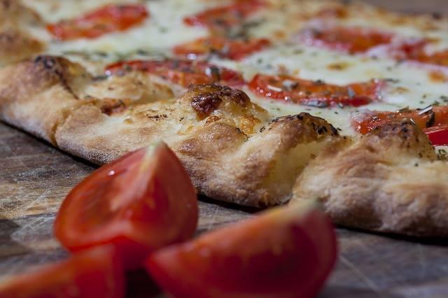 adieux-aux-pizzas-pour-regime