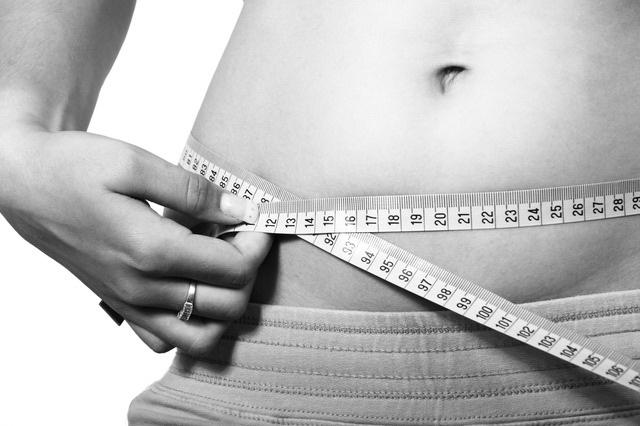 methodes pour perdre du poids