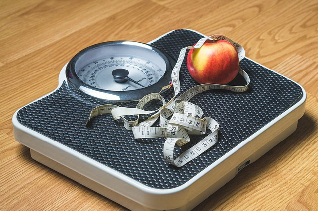perdre-du-poids-rapidement-efficacement