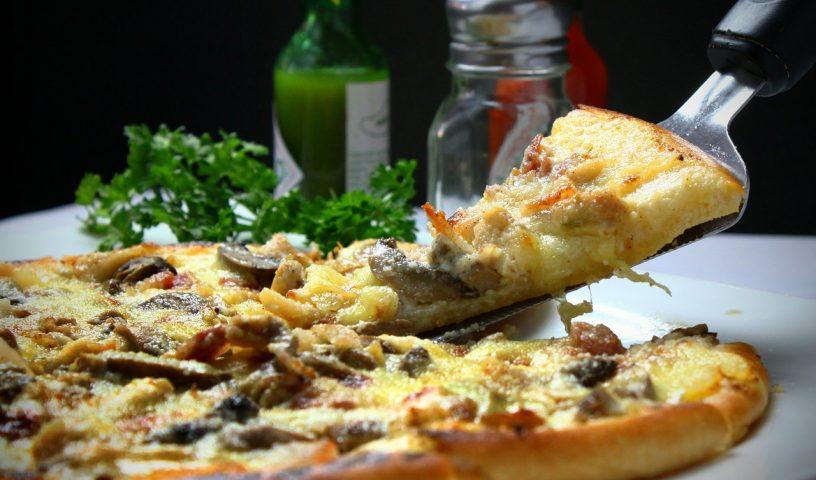 perdre-du-poids-repas-pizzas