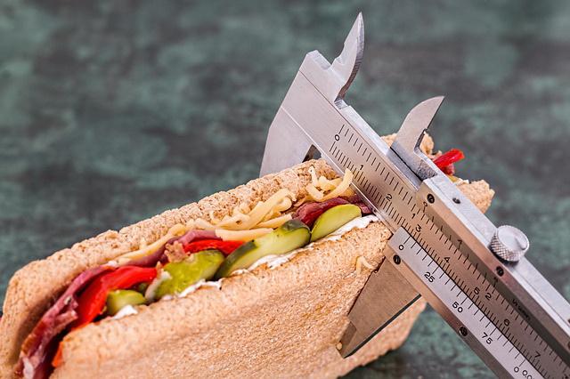 Un medecin nutritionniste pour perdre du poids