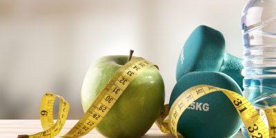 Programme pour maigrir des cuisses et du ventre